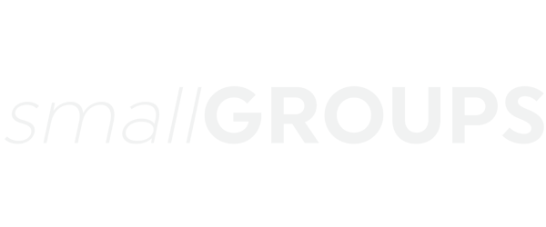 smallgroups-logo