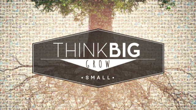ThinkBigGrowSmall-web