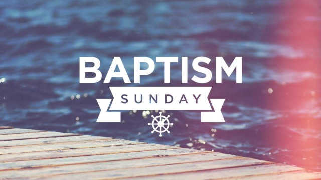 baptismSunday2014-web