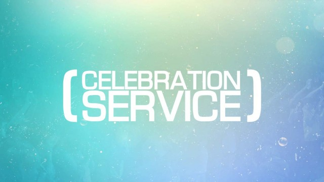 celebrationService-web