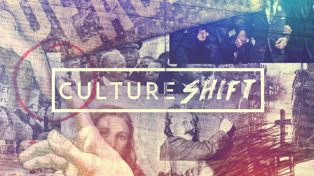 culture-shift-web