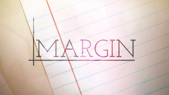 margin-web