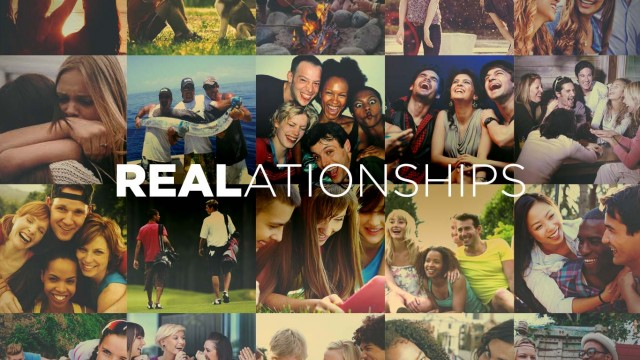 realationships-web