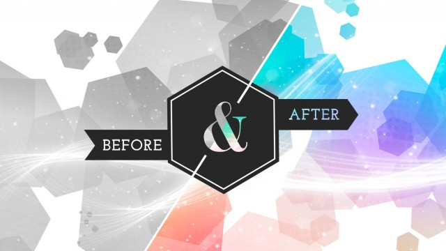 before-after-web