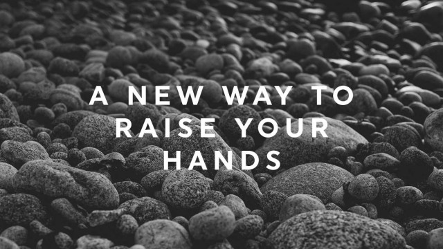 raiseYourHands-web