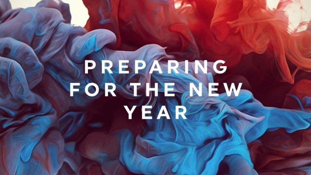 preparing for the new year-web