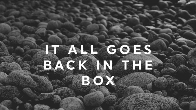 back-in-the-box