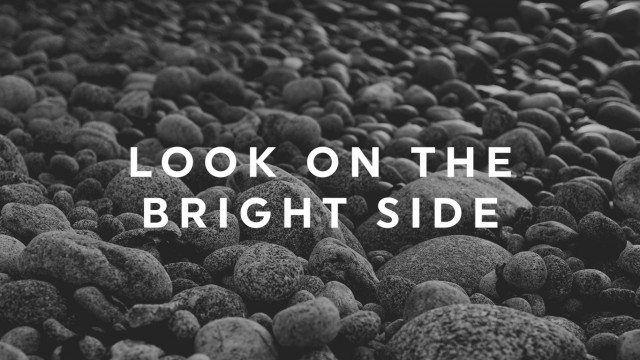look-on-the-bright-side