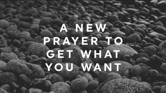 anewprayer-wide