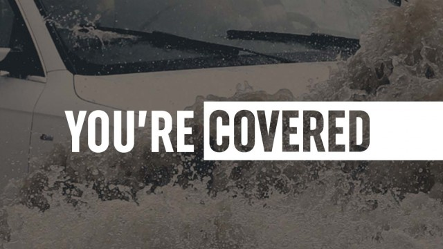 youre-covered-web