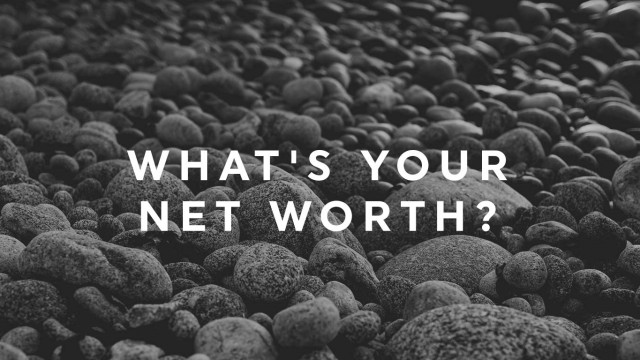 whats-your-net-worth