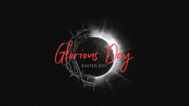easter17-event