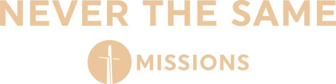OSC Missions - Never The Same